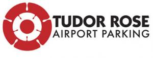 Tudor Rose Discount Codes & Deals