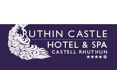 Ruthin Castle Discount Codes & Deals