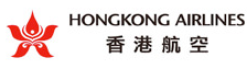 Hong Kong Airlines Discount Codes & Deals