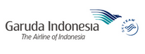 Garuda Indonesia Discount Codes & Deals