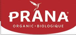 Prana Canada Coupon & Deals 2017