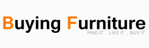 Buying Furniture Discount Codes & Deals