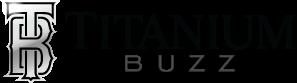 Titanium Buzz Coupon Code & Deals 2017