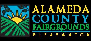 Alameda County Fairgrounds Coupon & Deals 2017