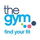 The Gym Group Discount Codes & Deals