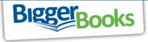 Bigger Books Coupon & Deals 2017