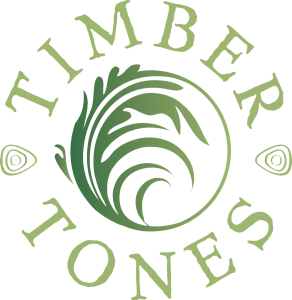 Timber Tones Discount Codes & Deals
