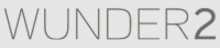 WUNDER2 Discount Codes & Deals