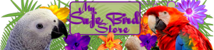 My Safe Bird Store Coupon & Deals 2017