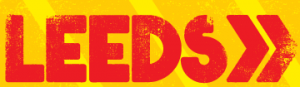 Leeds Festival Discount Codes & Deals