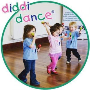 Diddi Dance Discount Codes & Deals
