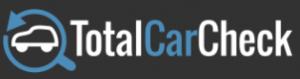 Total Car Check Discount Codes & Deals