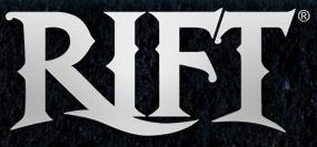 RIFT Promo Code & Deals 2017