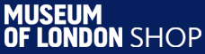 Museum of London Discount Codes & Deals