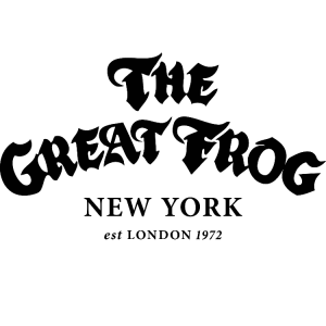 The Great Frog Discount Codes & Deals