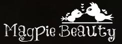 Magpie Beauty Discount Codes & Deals