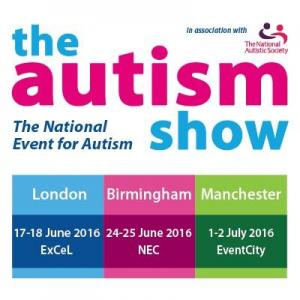 The Autism Show Discount Codes & Deals