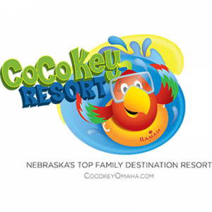 Coco Key Water Resort Omaha Coupon & Deals 2017