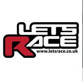 Let's Race Discount Codes & Deals