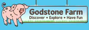 Godstone Farm Discount Codes & Deals