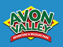 Avon Valley Wildlife and Adventure Park Discount Codes & Deals