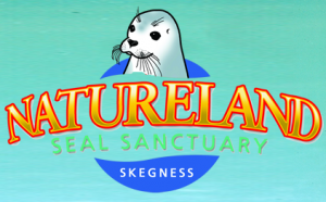 Natureland Seal Sanctuary Discount Codes & Deals