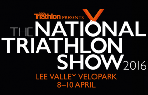 Triathlon Show Discount Codes & Deals