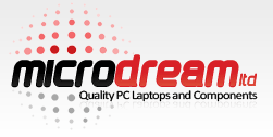 MicroDream.co.uk Discount Codes & Deals
