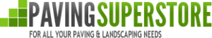 Paving Superstore Discount Codes & Deals