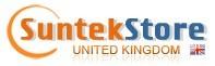 SuntekStore Discount Codes & Deals