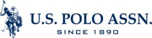 US Polo Assn. Coupon & Deals 2017