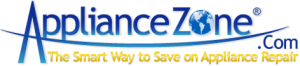 Appliance Zone Coupon & Deals