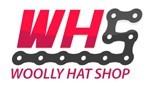 Woolly Hat Shop Discount Codes & Deals