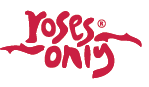 Roses Only SG Coupon & Deals 2017