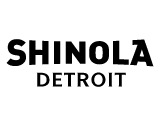 Shinola Promo Code & Deals
