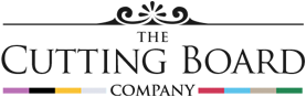 Cutting Board Company Coupon & Deals