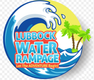 Lubbock Water Rampage Coupon & Deals 2017