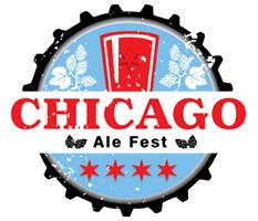 Chicago Ale Fest Promo Code & Deals 2018