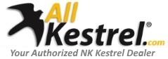 AllKestrel.com Discount Code & Deals 2017