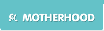 motherhood Coupon & Deals