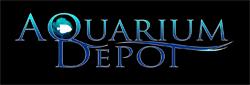 AQuarium Depot Coupon & Deals 2017