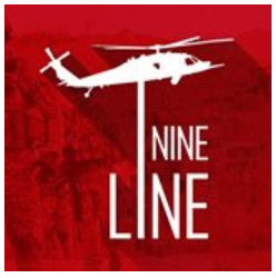 Nine Line Apparel Coupon & Deals 2017