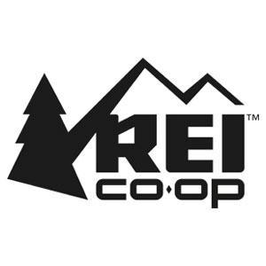 Rei Coupon & Deals 2017