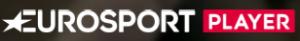 Eurosport Discount Codes & Deals