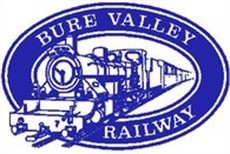 Bure Valley Railway Discount Codes & Deals