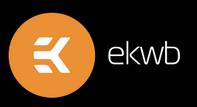 Ekwb Discount Code & Deals 2017