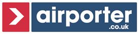 Airporter Discount Codes & Deals