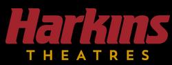Harkins Theatres Coupon & Deals 2017