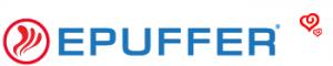 ePuffer Discount Codes & Deals