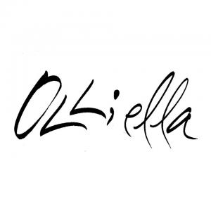 Olli Ella Discount Codes & Deals